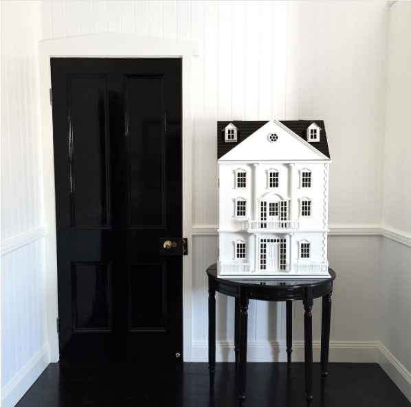 Image of Dolls House