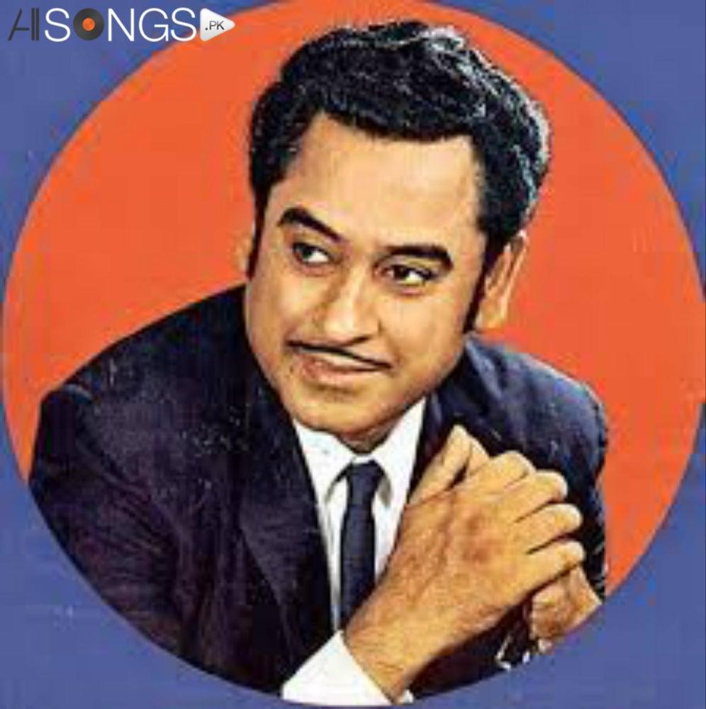 Image of New Sad Song Hindi Free Download Mp3