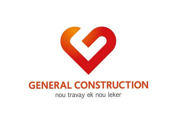 Image of Sbi Mutual Fund Logo Download