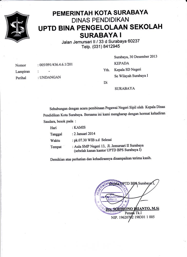 Image of Download Aplikasi Dapodik Smp 2014