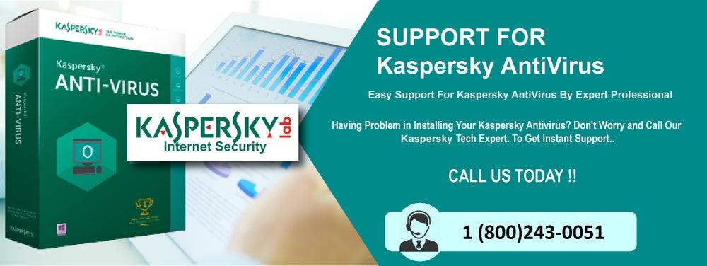 Image of Free Download Kaspersky Antivirus 2015 For Windows 7