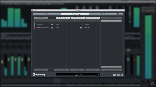 Image of Fl Studio 12 Full Version Download Free Software