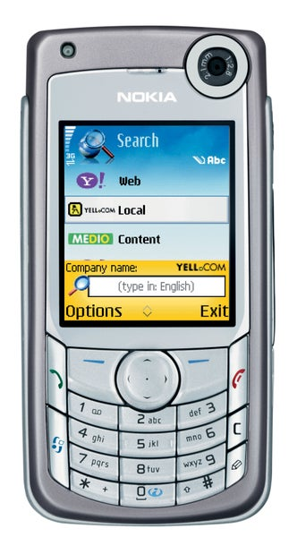 Image of Video Players Free Download For Nokia E63