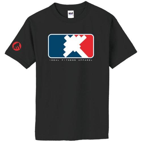 Image of Major League
