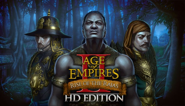 Image of Download Age Of Empires 3 Free Full Game For Windows 7
