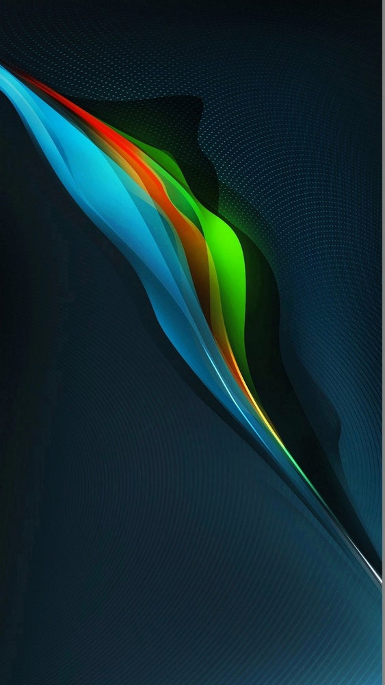 Image of Wallpaper For Samsung Galaxy S3 Mini Free Download