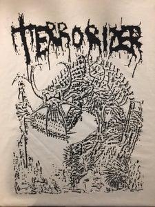 Image of Terrorizer