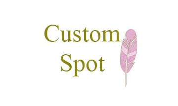 Image of Custom Order