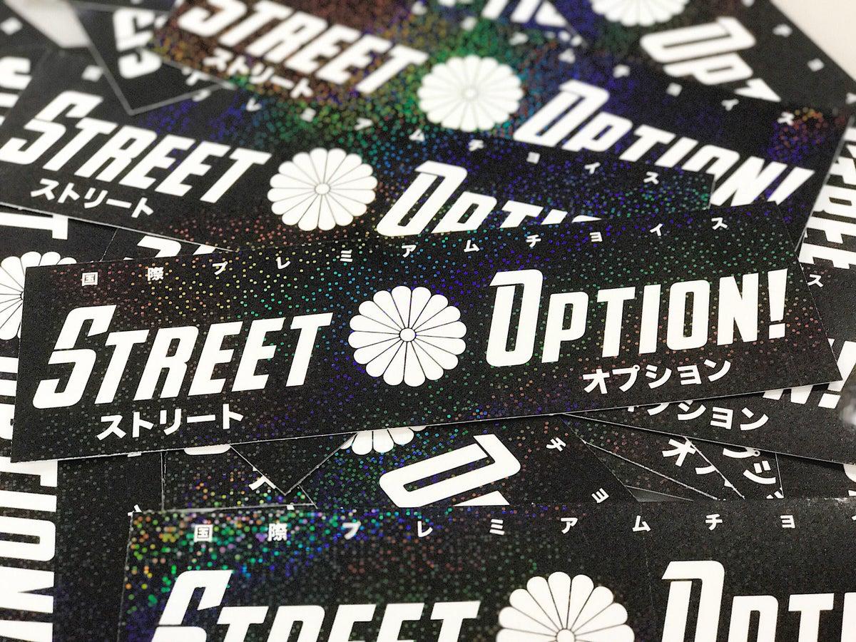 Image of スペシャルグリッターチーム   Special Glitter Team