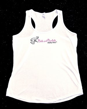 Image of B&B Tank Top
