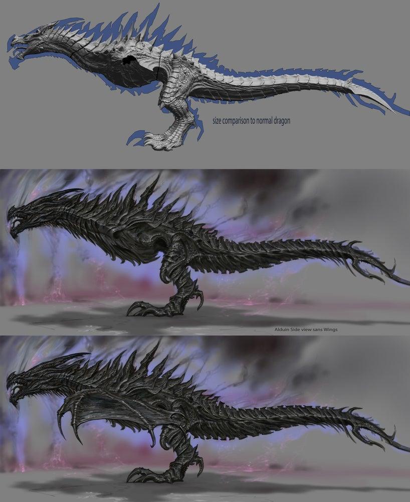 Image of Elder Scrolls 1 Arena Download Free