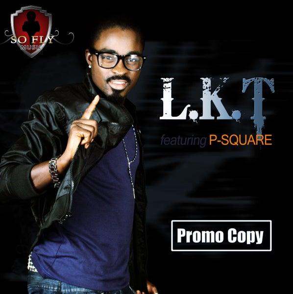 Image of P Square Beautiful Onyinye Free Mp3 Download