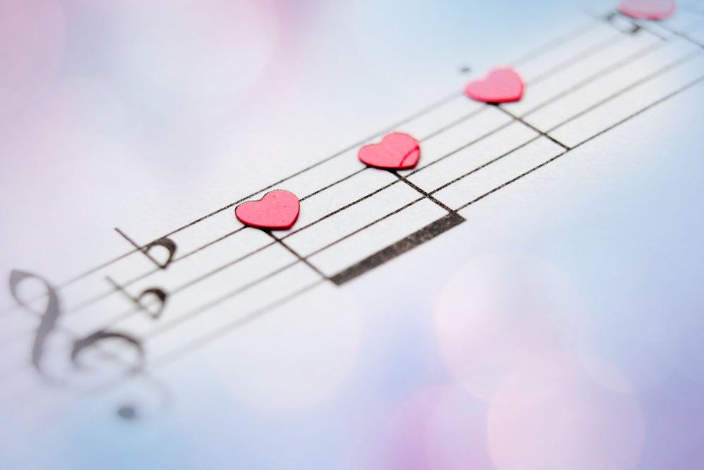 Image of Ada Poda Onnum Puriyala Song Download