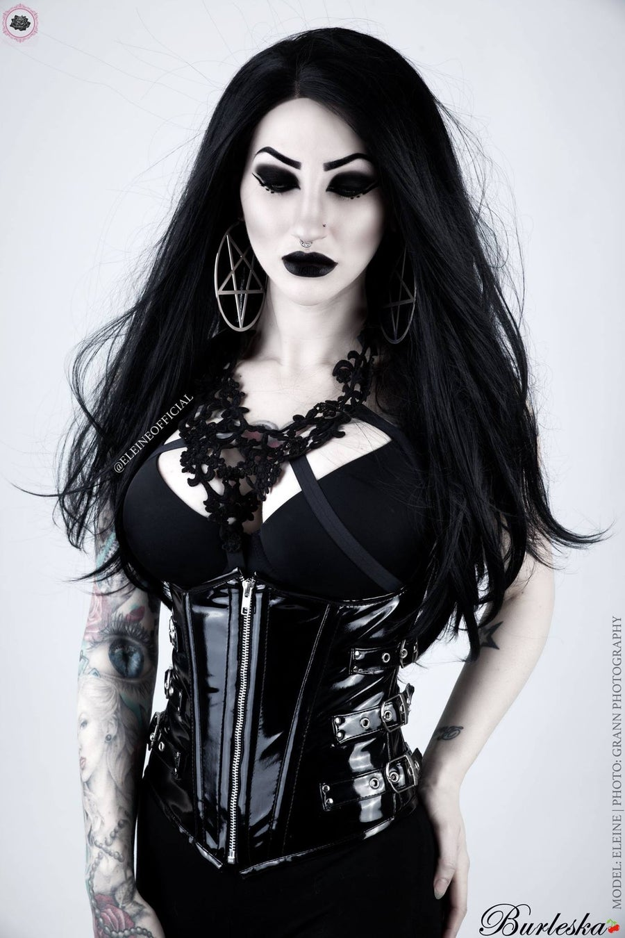 Image of Onyx