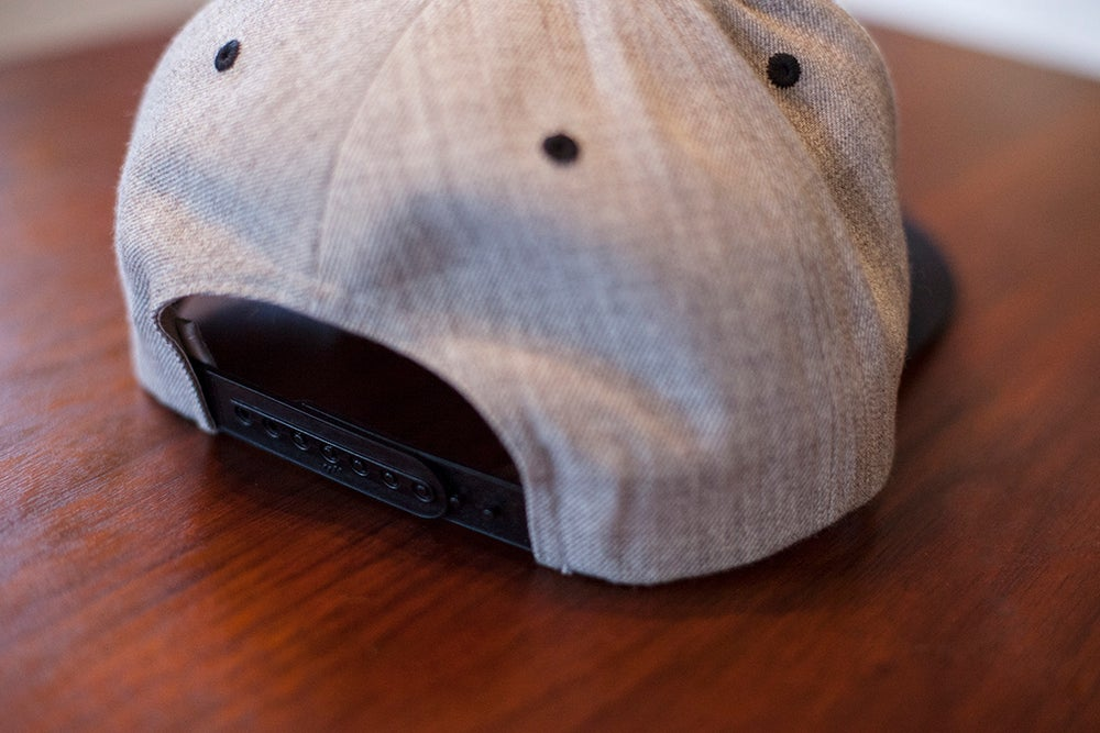 Image of Recipe For Haight Hat