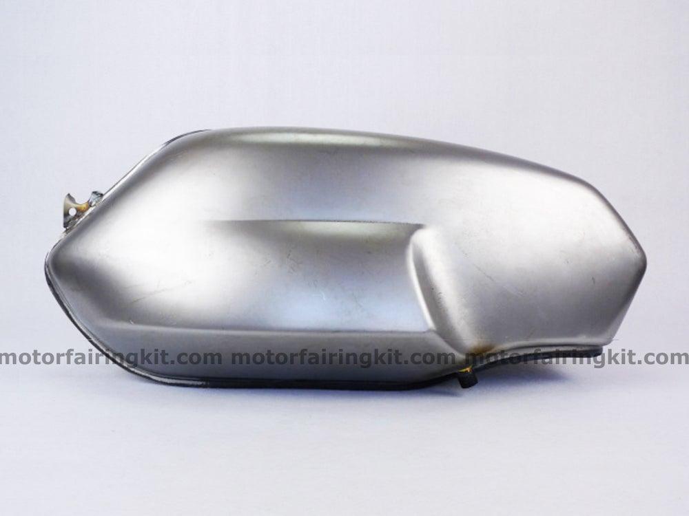 Image of Fuel Tank for Moto Guzzi Le Mans Mark MK 2 850