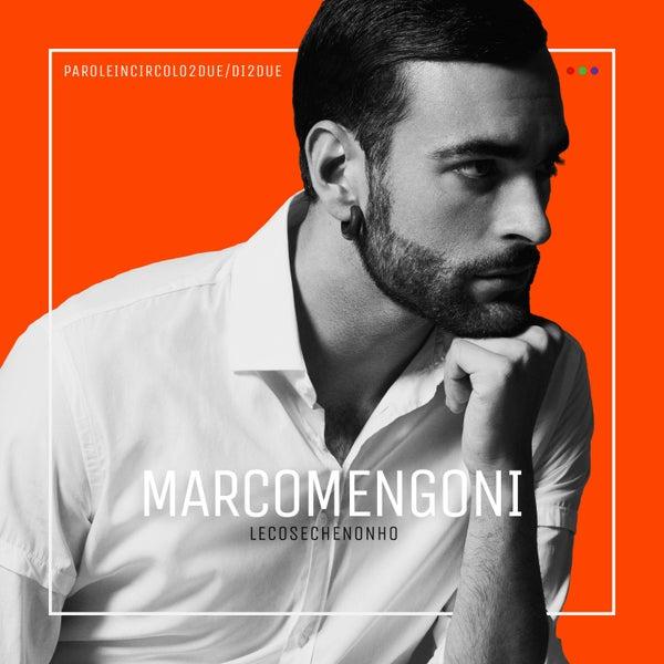 Image of Max Pezzali Se Tornerai Download Mp3