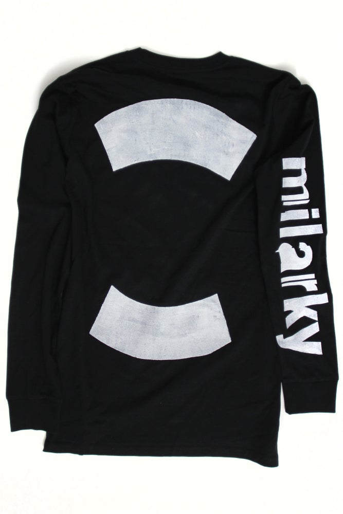 Image of ..LONGSLEEVE