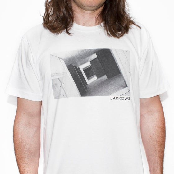 Image of Obsidion T-Shirt
