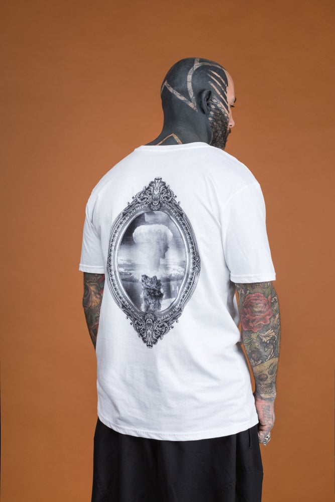 Image of Forgivness Tee