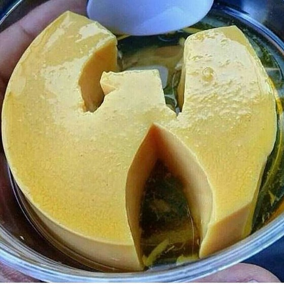 Image of Leche Flan