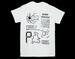 Image of PSCALE T-Shirt