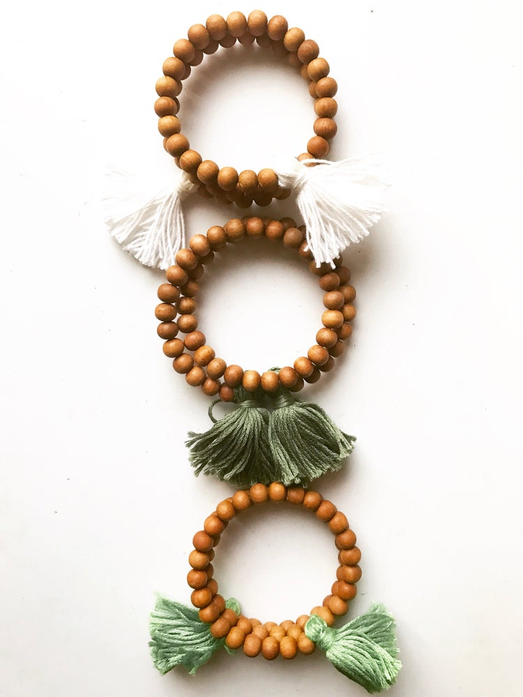 Image of Zen Full Bracelets
