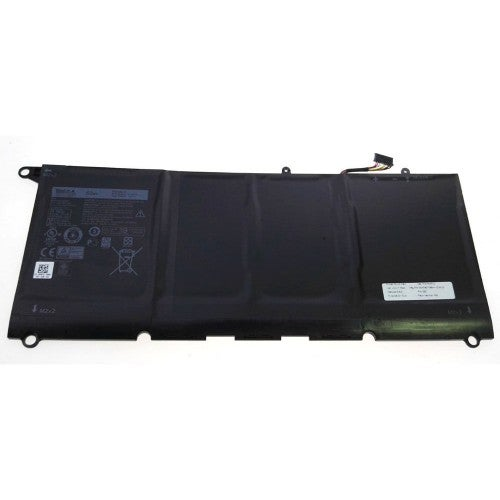 Image of Original DELL PW23Y Laptop Battery,£49.99,Genuine DELL PW23Y Laptop Battery,DELL PW23Y Laptop