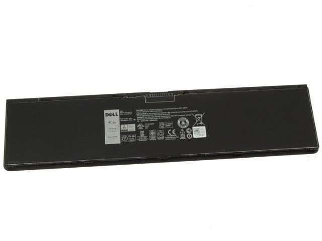 Image of Original Dell V8XN3 Battery,£39.99,Genuine Dell V8XN3 Battery,Original Dell V8XN3 Laptop Battery