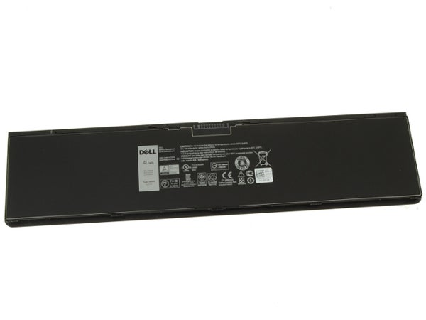 Image of Original Dell V8XN3 Battery,£39.99,Genuine Dell V8XN3 Battery,Original Dell V8XN3 Laptop Battery