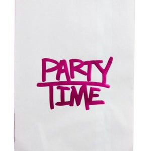 Image of Treat (Yo Self) Party Bags - Party Time