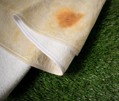 Image of Tortilla Towel (Special Edition)