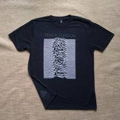 Image of TRACK DIVISION TEE