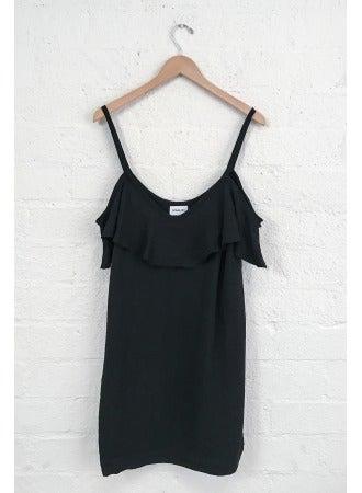 Image of Sam & Lavi Sunny Dress