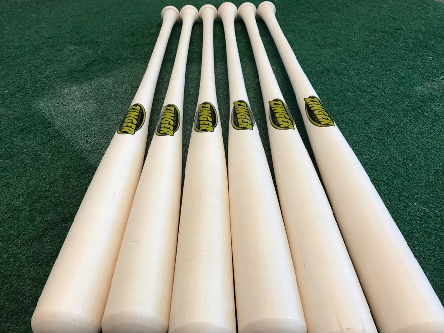 Image of (6) Pack Pro Maple Blems **SALE** $199.99