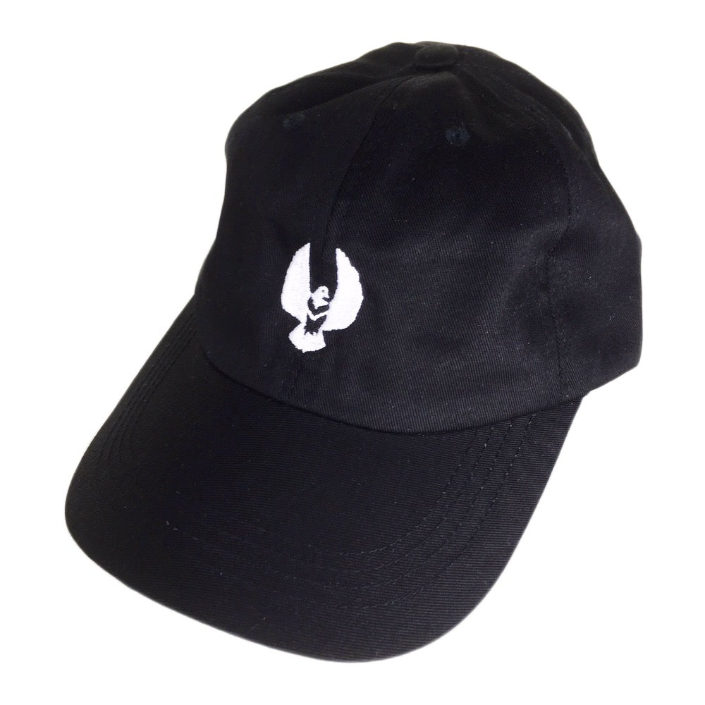 Image of Skavenger Cap