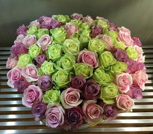 "Image of 14"" Grande Bouquet"