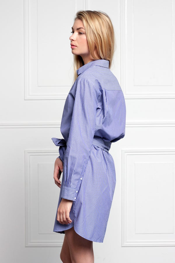 Robe Simone - Maison Brunet Paris