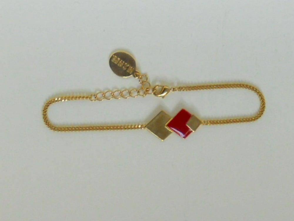 Image of TRIO - Bracelet