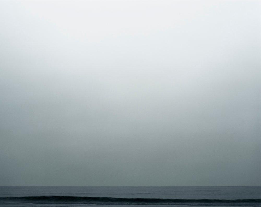 Image of Untitled II