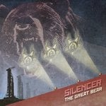 Image of SILENCER - The Great Bear