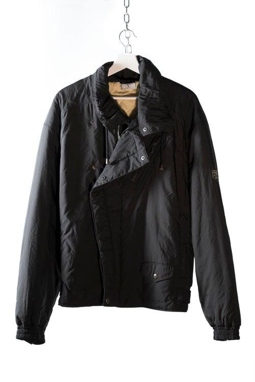 Image of Valentino Sport Bomber Jacket