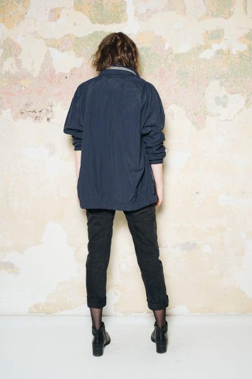 Image of Lacoste Track Jacket
