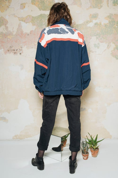 Image of Fila Track Jacket