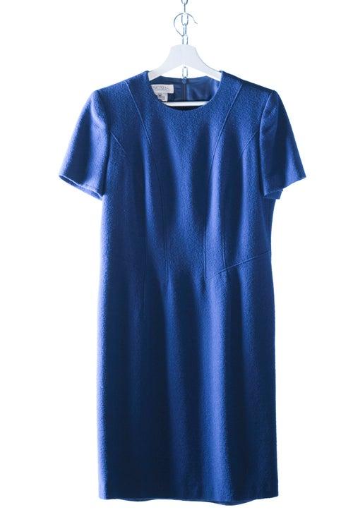 Image of Escada Cocktail Dress