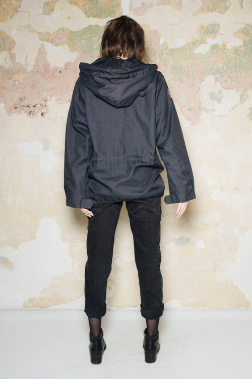 Image of Napapijri Anorak Wind Breaker