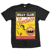 "Image of BILLY CLUB SANDWICH ""Adobo"" T-Shirt"