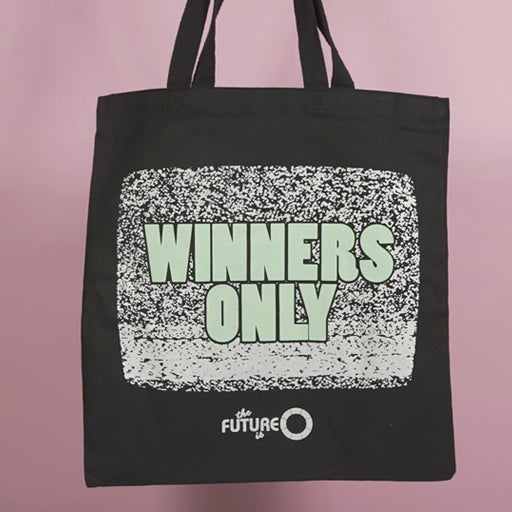 Image of Winners Only Tote