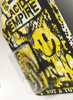 Image of Acid Empire