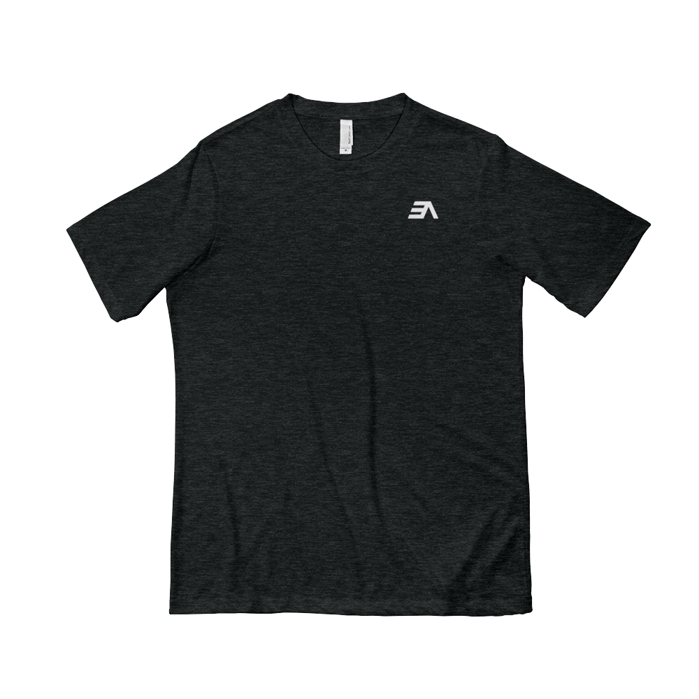 Image of EA True-Fit Shirt